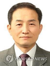 손병우 한국언론정보학회장 취임